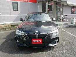 サーティ東京はインポートカー専門店です。60台以上の在庫をご用意しております。