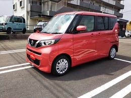 当店アップル軽クラブは、軽自動車の届出済未使用車を宮崎市内TOPクラスを目指した豊富な在庫展示車の中から、お選びいただけます。きっとお客様のご要望にあった中古車が見つかります。