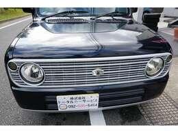 お求め安い価格帯10万から30万円以内の中古車を常時50から60台在庫しているため、お客様の条件にピッタリな中古車が見つかります。カーセンサー フリー電話:0066-9711-569407