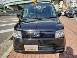 神戸カーライフ湊川インター店の車両をご覧いただきありがとうございます。当社の販売車は全て6ヶ月又は10000km保証付きとなっております。お問い合わせは(078)-686-0112までどうぞ!!