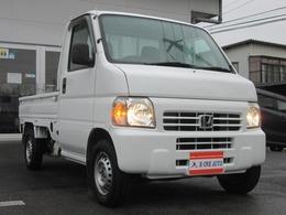 ホンダ アクティトラック 660 SDX 4WD 走行距離無制限 2年間保証