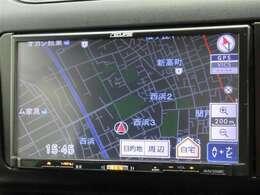 ご納車前の整備やご納車後のメンテナンスは和歌山トヨタのU-Car梶取店にお任せください!