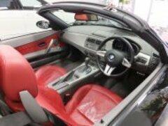 20万円の軽から高級外車まで、満足のいく車を探してきます。
