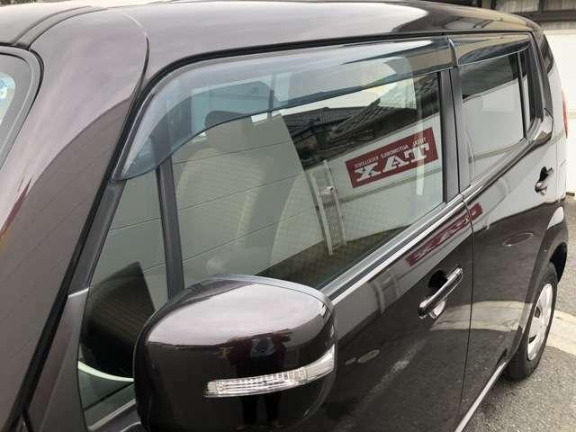 『TAX長浜』は、新車も地域NO,1 独自仕入れルートでお客様にご満足して頂いております!  ☆★☆詳細は『TAX長浜』の元気なスタッフまで →0749-59-3959 ☆★☆