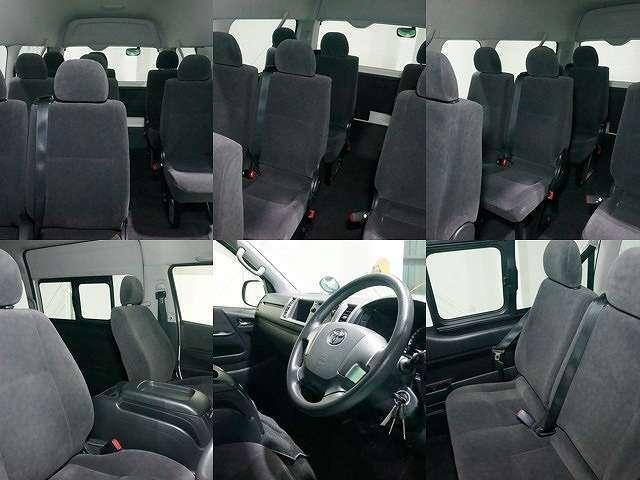 シート高温スチーム洗浄しております。洗剤を使わずシート洗浄しておりますので、お子様にも安心してドライブを楽しんでいただけます♪
