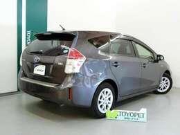 【お願い】弊社では現車確認のため店舗までお越しいただけるお客様に販売を限定させていただいております。