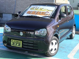スズキ アルト 660 L スズキ セーフティ サポート装着車 マイナーチェンジ後モデル 新車保証