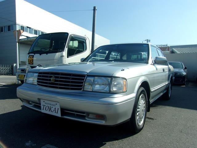 全国格安納車致します!愛知県、近県のお客様はお支払い 総額に全ての費用を含んでいます。遠方のお客様にも格安プランがございます!