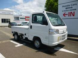 こちらの車両は当社が新車時より半年ほど試乗車やデモカーとして使用しておりました車両でございます。