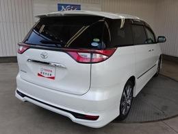 クルマの状態がひと目でわかる!トヨタ認定検査員が車両チェックした『車両検査証明書』を搭載!
