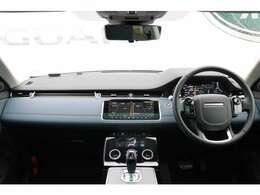クルーズコントロール、キーレスエントリー/エンジンスタート&ストップボタン