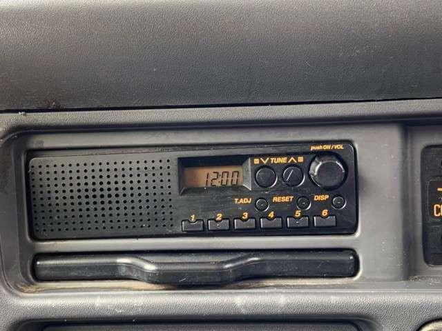 パネルバン 1.45t LPG 記録簿 バックモニター オートマ タンク期限 令和7年3月 エアコン パワステ パワーウィンドウ