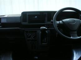 ネッツ旭川の中古車は走行距離無制限・1年の保証付き!安心してお乗りいただけます。