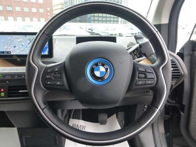 アクティブクルーズC◆アクティブクルーズコントロールは、ドライバーが設定した速度をベースに、先行車との車間距離を維持しながら自動で加減速を行い、高速走行をサポートします◆