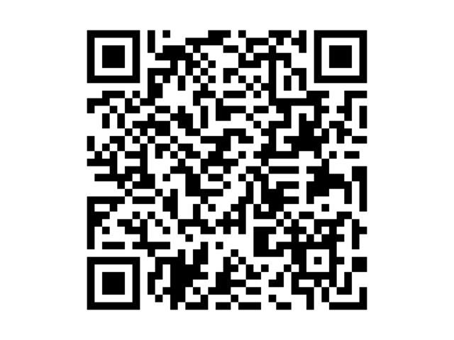 Aプラン画像:クローバーランド越谷ミニバン・SUV専門店とLINEお友だち登録で素敵な特典をGET!