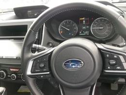 【親切・丁寧な接客】 初めてお車のご購入を検討されている方や、お車についてあまり詳しくない方にも分かりやすい接客を心掛けております!