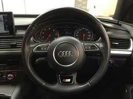 アシスタンスpkg(Audiブレーキプレワーニング/Audiサイドアシスト/Audiアクティブレーンアシスト
