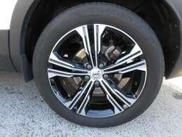 追突被害軽減ブレーキ対向車検知機能。