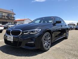 BMW 3シリーズ 330e Mスポーツ 18インチAW