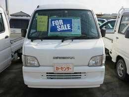 ご覧頂き有難うございます!!当社は格安車から輸入車まで幅広く取り扱いしております!常時10~20台程の在庫を展示してますのでお気軽にご来店ください♪注文販売も承っております!