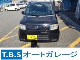三菱 eKスポーツ 660 R 即乗り