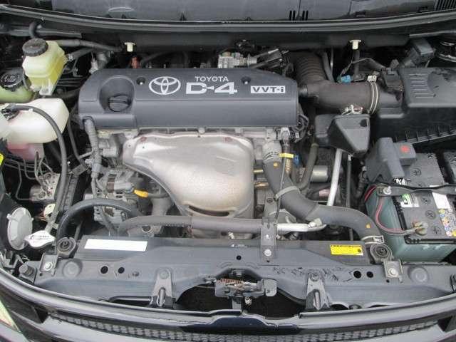 エンジンルームもピカピカです!! もちろん修復歴無し★ ぜひ見て下さい。  uetsuharashimuraten@gmail.com