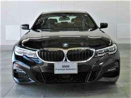 豊富な在庫車の中からお客様のニーズに合ったお車をお探しいたします!是非お気軽にお問い合わせください。Tel:029-350-3133