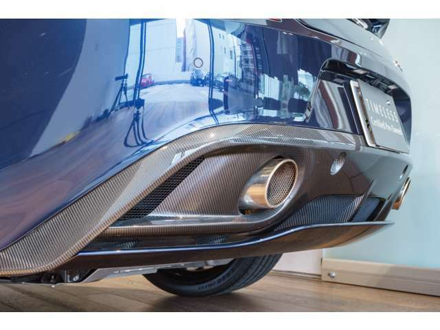 ■【SKY GROUP】BMW、MINI、VOLVO、JAGUAR、LANDROVER、PORCHE、MASERATI、LAMBORGHINI、ASTON MARTINの9ブランドの輸入車を取り扱う正規ディーラーです。新潟県/神奈川県/東京都で販売を展開しております。