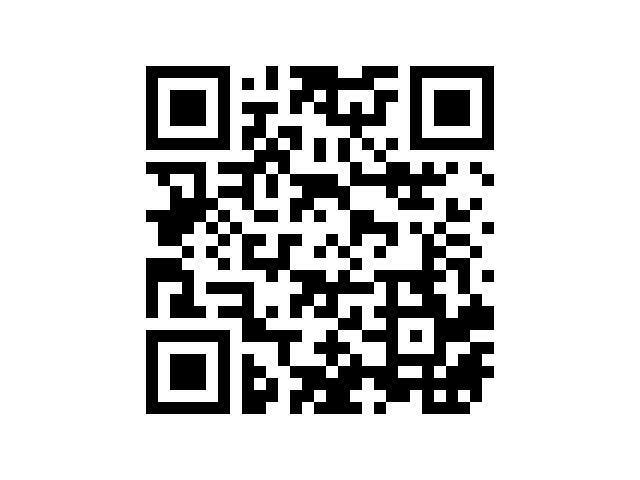 安心のJU適正販売店「くるまの沼尾」なら、保証も無料で付いています!