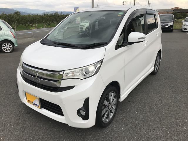 福岡県のうきは市にございます、コガ自工でございます!良質な中古車を準備してお待ちしております!
