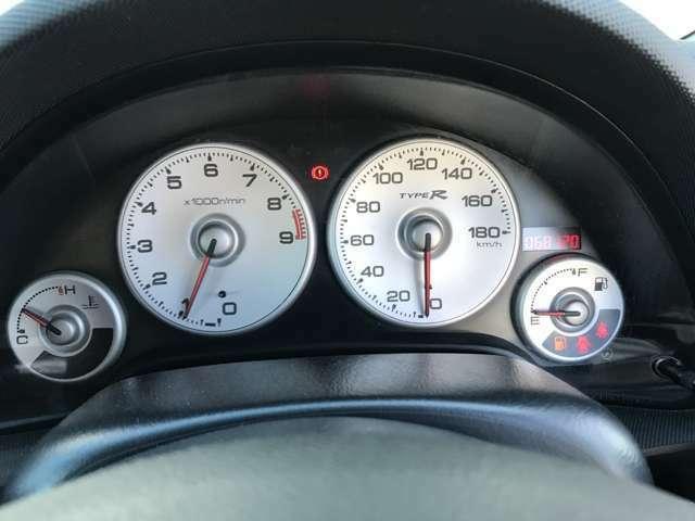 外装きれいなお車です!見たい角度からのお写真メールまたはLINEいたします。お問い合わせください!