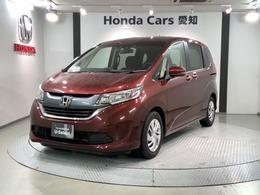 ホンダ フリード+ 1.5 G ホンダセンシング ナビ CN-RS02D 両側電動ドア 前ドラレコ