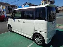 ワイズプロジェクト浜松  JR天竜川駅からクルマで約10分!!事前にお知らせいただければJR天竜川駅までお迎えに上がることも可能です(^-^)