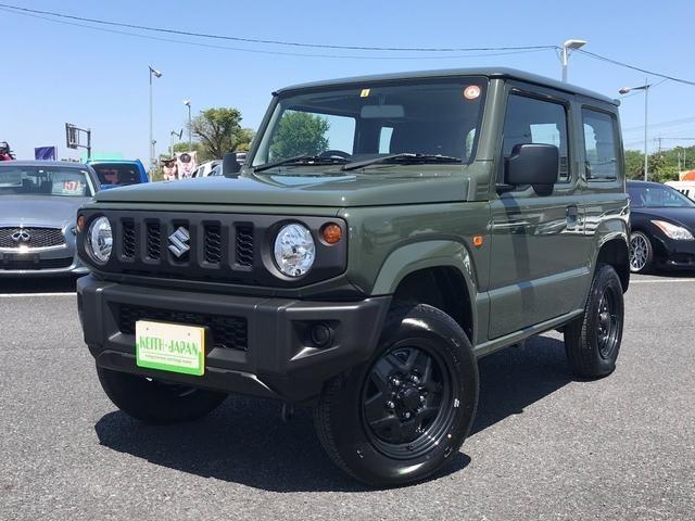 埼玉県幸手市の新車専門店 【新車王 埼玉】です。全メーカー・全車種お取り扱いございますので、お気軽にご相談くださいませ。★お問い合わせ 0480-44-8766 になります。