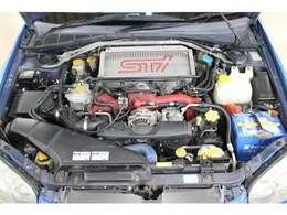 【指定工場内で運営するスポーツカー専門店です】現車確認のご来場には事前ご予約をお願いしております。0120-974-295 スムーズなご案内のためご理解ご協力をお願いいたします。
