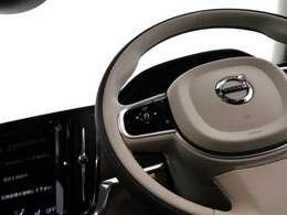 安全性もトップレベルなお車です。荷物も沢山乗りますので、ドライブやお買い物に最適です。