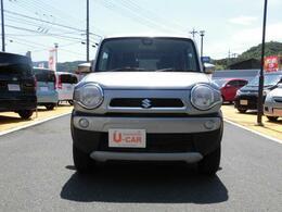 この度は京都ダイハツ販売株式会社 UC峰山店のお車をご覧頂きまして誠に有難うございます♪