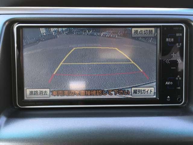 今お乗りのお車がございましたら下取りもさせていただきます。少しでも高くなるように査定もがんばりますのでよろしくお願いいたします。お電話は無料の0066-9711-170660または078-982-6611までお願いいたします。