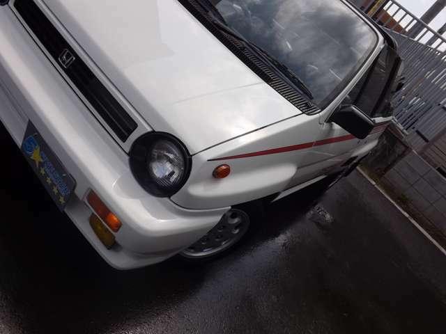 ★この車を知らない方も必見です♪ご来店お待ちしております♪