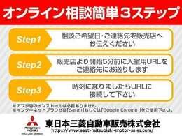 弊社では、北海道~九州、沖縄まで全国に納車実績もございます!陸送費用(納車費用)はお気軽にお問合せ下さい!  クレジットもお気軽にご相談下さい。ライフスタイルに応じたプランをご提案させて頂きます。