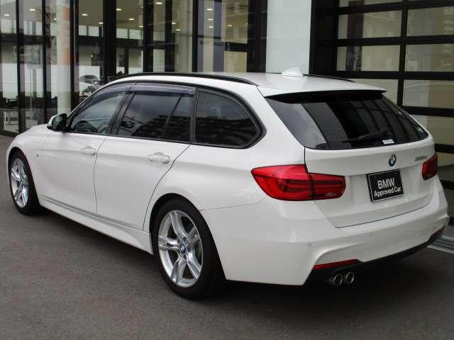 BMWファイナンス商品、BMW自動車保険、ドライブレコーダーの取り扱いも行っております。お車のことはすべて当社にお任せください。0066-9711-582225 BPS姫里へ