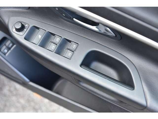■ブログ■販売中のお車の整備、お客様のお車の修理の様子をブログにて公開しています。https://ameblo.jp/raport-izawa-kanagawa/