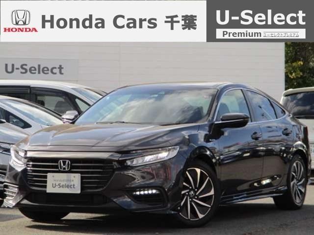 ホンダカーズ千葉U-Select成田へようこそ! 人気車両で充実装備の一台!お薦めです! R1年式で走行距離は約13,000kmです。 ★車検令和4年11月まで★