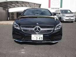 新車販売の機会が多く、中古車在庫の多くが当社にて新車販売させて頂いたお客様の下取り車両でございます。
