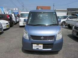 ◆格安!良質車取り揃えております!在庫確認は0078-6002-496275(フリーダイヤル)でお電話ください。