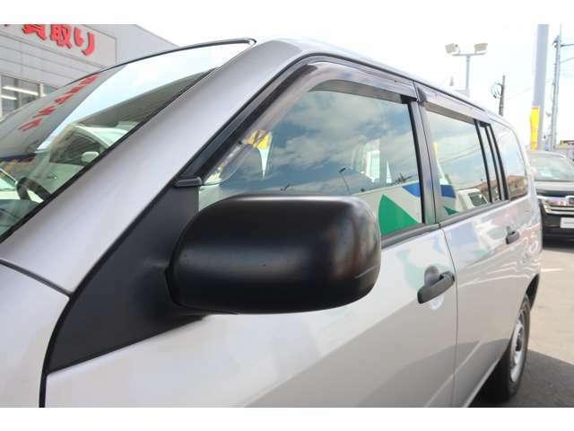 日本全国のカーセブンの在庫をお値打ち価格でご紹介いたします☆憧れのセダンや、高品質の輸入車までカーセブン松戸中央店にお任せください。詳しくは店舗スタッフまでお問い合わせください!!