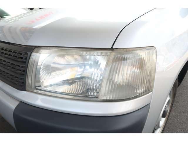 『法令12か月点検または、24か月点検全車おこなっております。指定工場または認証工場基準の交換対象バッテリー・ブレーキパット・オイル類・ACフィルター・ベルト・バルブ・タイヤ等。』安心整備しております