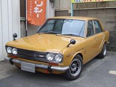 日産 ブルーバード の中古車 1.8SSS 大阪府東大阪市 応相談万円