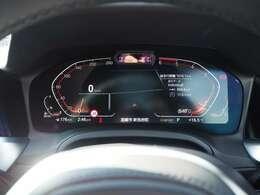 購入時の多彩なファイナンス・プランや24時間ロード・サイド・アシスタンスなどで、 あなたのBMWライフをサポート。