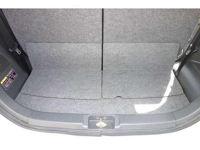 ☆『カープラザDAISHIN』は、新車・中古車の販売だけではございません。車にまつわる電装品・コーティング・カーフィルムなどを一環して出来るのが自慢!納車へ向けてスタッフ全員でお客様の車に携わります☆